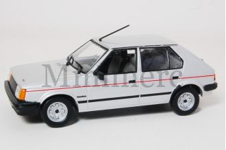 Talbot Horizon Premium Scale Model