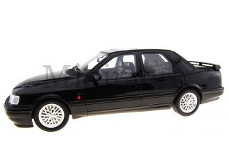 Ford Sierra 4X4 Cosworth Scale Model