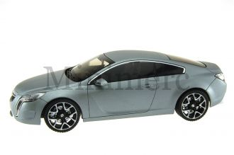 Opel GTC Concept Scale Model