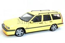 Volvo 850 T-5R Estate Diecast Model
