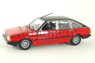 Talbot 1510 SX Scale Model