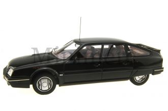 Citroen CX GTI Turbo II Diecast Model
