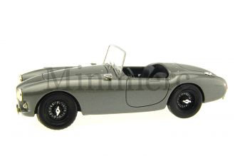 AC ACE Diecast Model