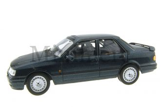 Ford Sierra Cosworth Scale Model