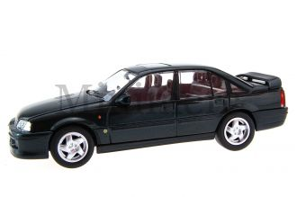 Vauxhall Lotus Carlton Scale Model