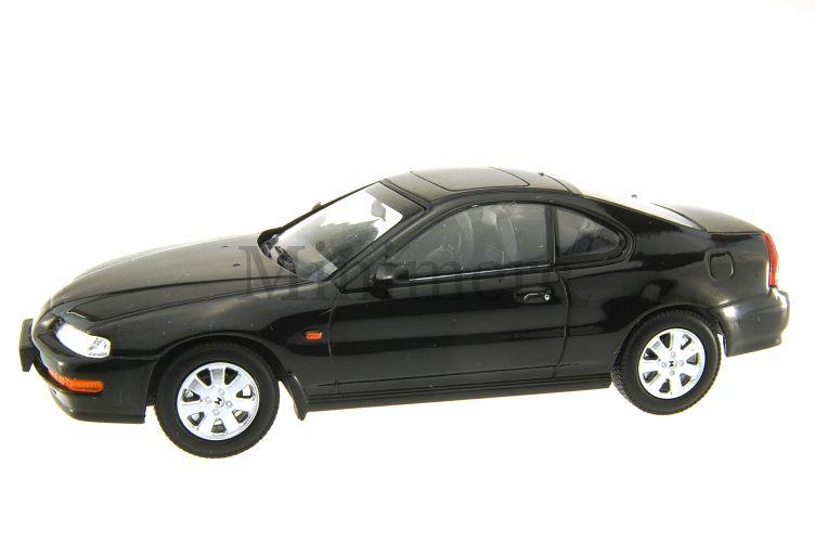 1:43 Honda Prelude Diecast Model