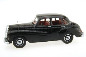Daimler Conquest Diecast Model