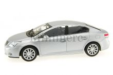 Toyota Avensis Diecast Model