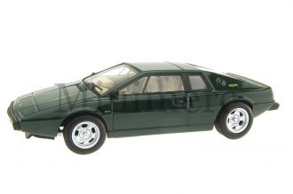 Lotus Type 79 Diecast Model