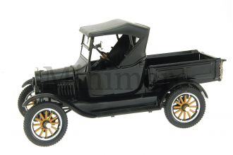 Ford Model T Pickup Scale Model