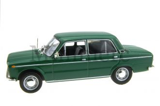 Seat 1430 Especial Scale Model