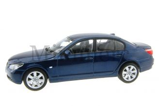BMW 5 Series Diecast Model