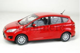 Ford C-Max Compact Diecast Model
