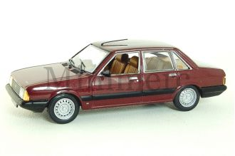 Talbot Solara Scale Model