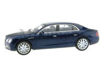 Bentley Flying Spur W12 Diecast Model