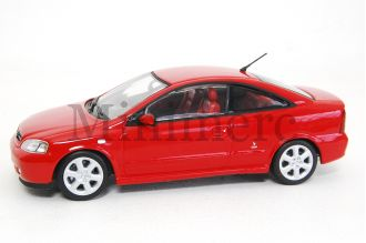 Opel Coupe Scale Model