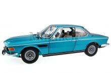 BMW 3.0 CSi Diecast Model