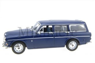Volvo 121 Break Diecast Model