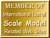 ScaleModel.NET